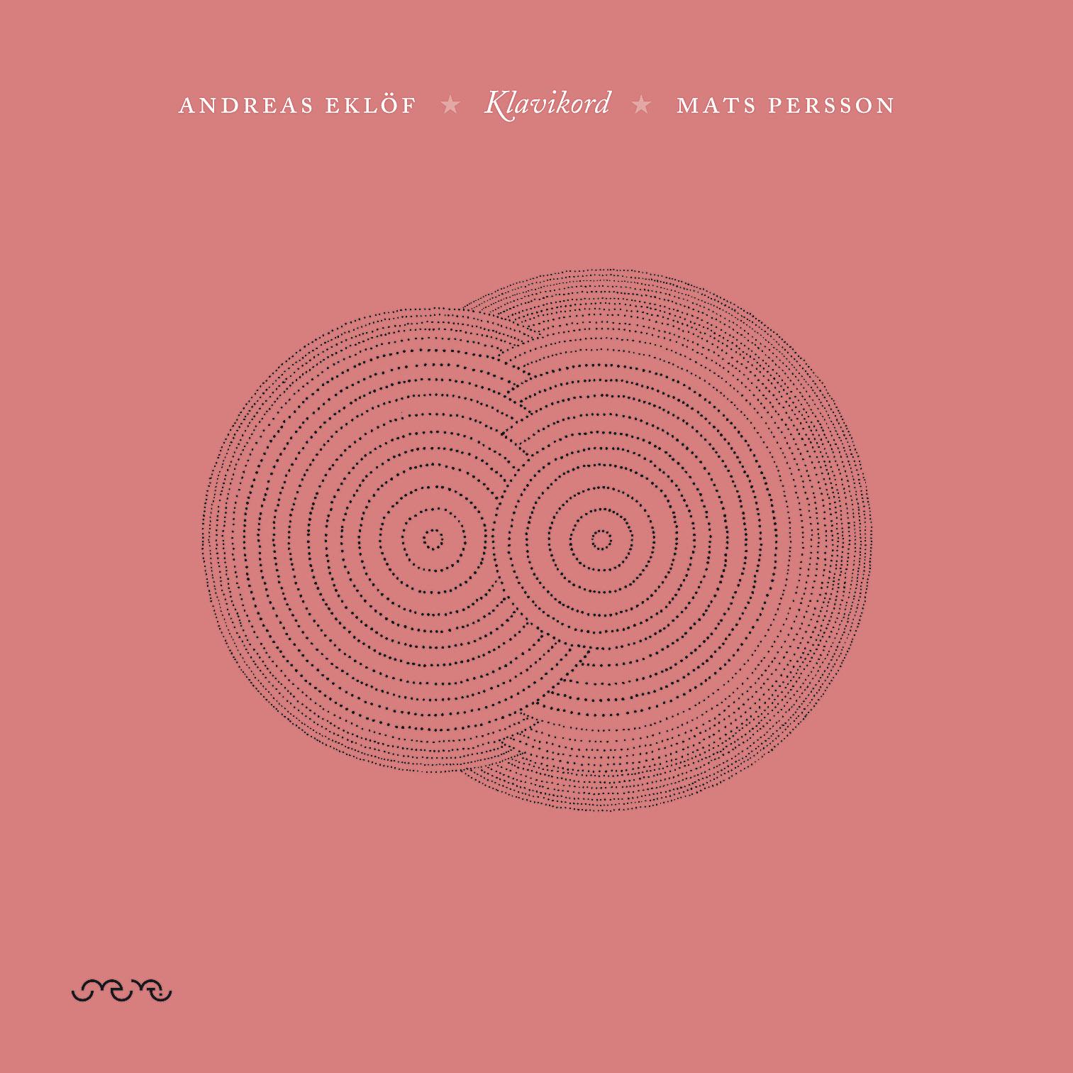 Klavikord by Eklof andPersson